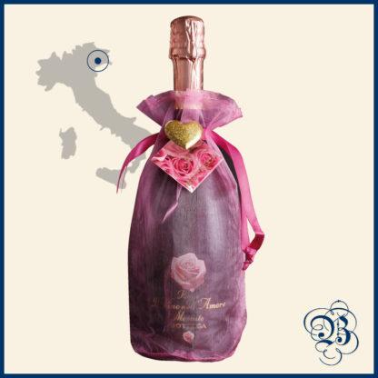 Bottega Petalo Moscato Vino dell' Amore