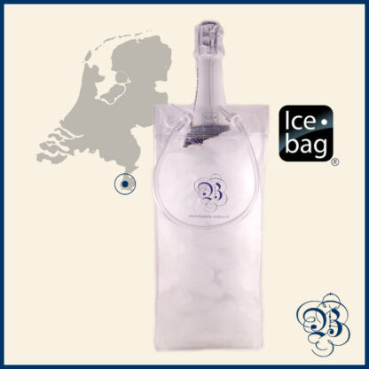Original Ice-Bag Bubbly-Online
